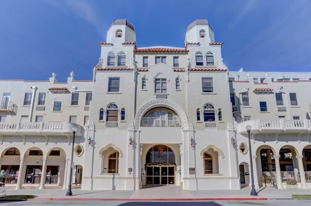 235 Sunrise Avenue #2053, Palm Beach, FL 33480 (#RX-10594938) :: The Reynolds Team/ONE Sotheby's International Realty