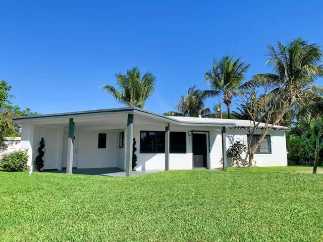 Address Not Published, Boynton Beach, FL 33435 (#RX-10594942) :: Ryan Jennings Group