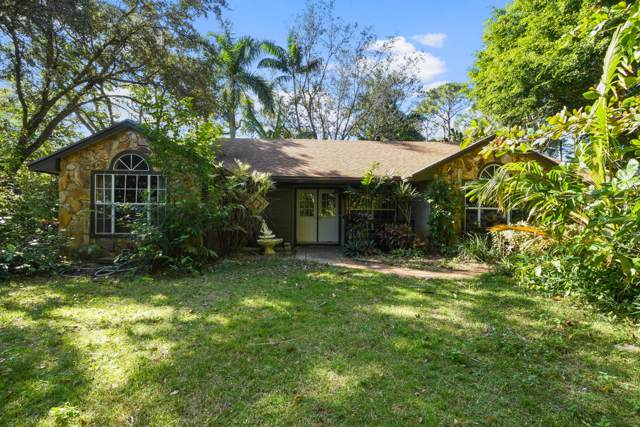 12792 Old Indiantown Road, Jupiter, FL 33478 (#RX-10595066) :: The Rizzuto Woodman Team