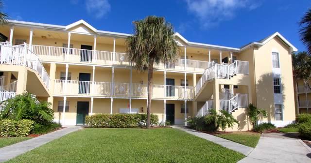 6347 La Costa Drive D, Boca Raton, FL 33433 (#RX-10595117) :: Ryan Jennings Group