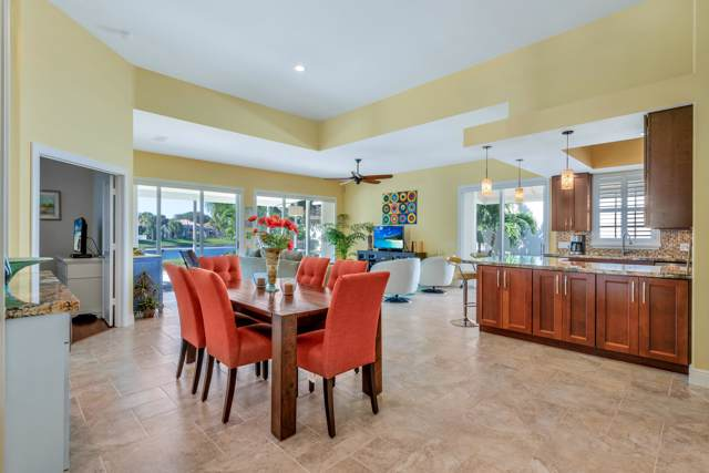 516 E Tall Oaks Drive, Palm Beach Gardens, FL 33410 (#RX-10595183) :: Ryan Jennings Group