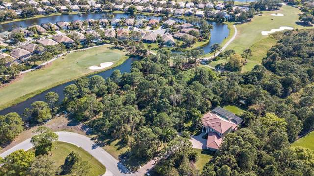 Port Saint Lucie, FL 34986 :: The Rizzuto Woodman Team