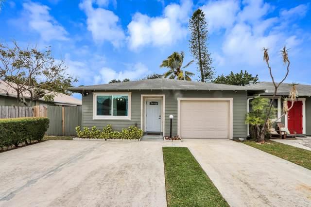 9087 E Highland Pines Boulevard, Palm Beach Gardens, FL 33418 (#RX-10595212) :: The Rizzuto Woodman Team