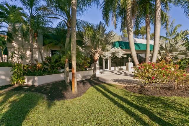 5910 NW 2nd Avenue, Boca Raton, FL 33487 (#RX-10595230) :: Ryan Jennings Group