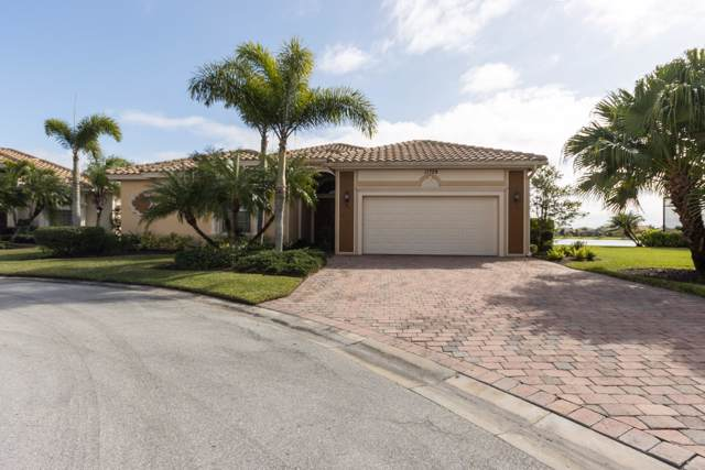 11729 SW Apple Blossom Trail, Port Saint Lucie, FL 34987 (#RX-10595247) :: The Rizzuto Woodman Team