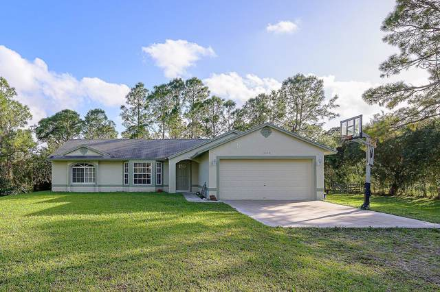11224 63rd Lane N, West Palm Beach, FL 33412 (#RX-10595249) :: The Rizzuto Woodman Team