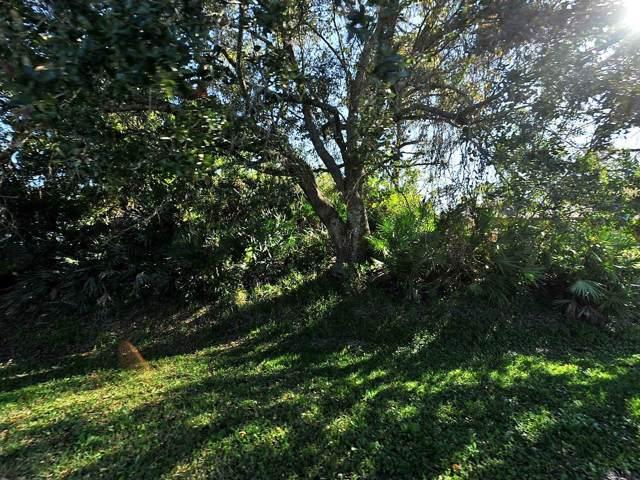 0 Brookline Avenue, Fort Pierce, FL 34950 (#RX-10595264) :: Dalton Wade