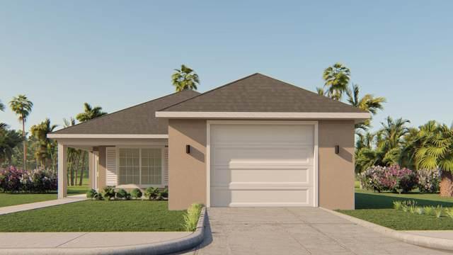 0 Brookline Avenue, Fort Pierce, FL 34950 (#RX-10595266) :: Ryan Jennings Group
