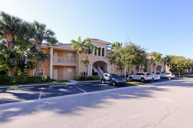 8334 Mulligan Circle #2013, Port Saint Lucie, FL 34986 (#RX-10595277) :: The Rizzuto Woodman Team