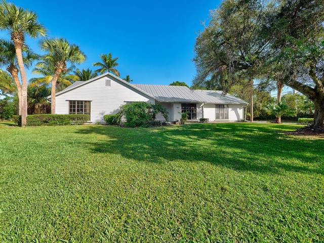 7789 Lawrence Road, Boynton Beach, FL 33436 (#RX-10595300) :: Ryan Jennings Group