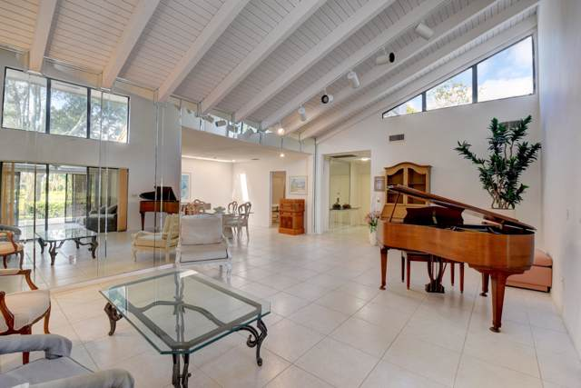 8515 Casa Del Lago A, Boca Raton, FL 33433 (#RX-10595308) :: Ryan Jennings Group
