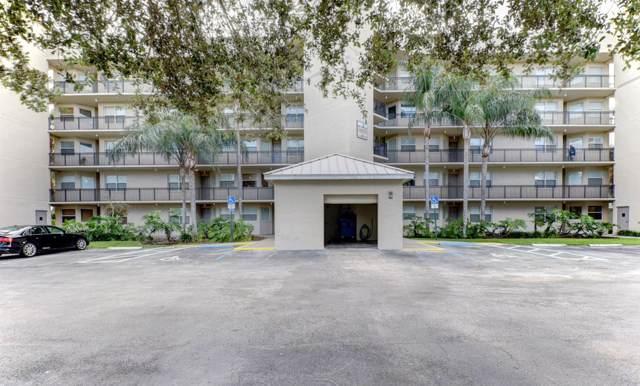 26 Royal Palm Way #404, Boca Raton, FL 33432 (#RX-10595319) :: Ryan Jennings Group