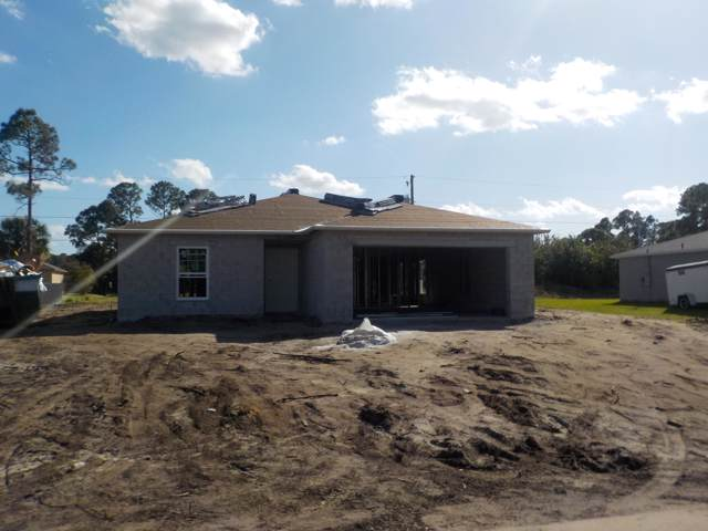 1791 SW Gloria Lane, Port Saint Lucie, FL 34953 (#RX-10595339) :: The Rizzuto Woodman Team