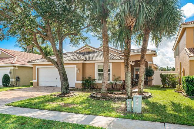 5050 Prairie Dunes Village Circle, Lake Worth, FL 33463 (#RX-10595348) :: The Rizzuto Woodman Team