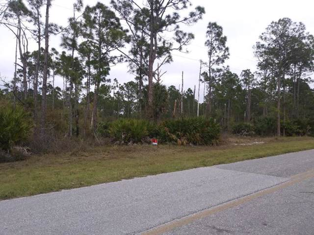 503 Appaloosa Avenue, Clewiston, FL 33440 (MLS #RX-10595404) :: Berkshire Hathaway HomeServices EWM Realty