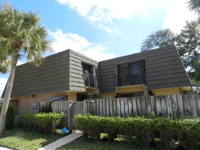 3311 33rd Way, West Palm Beach, FL 33407 (#RX-10595465) :: Ryan Jennings Group