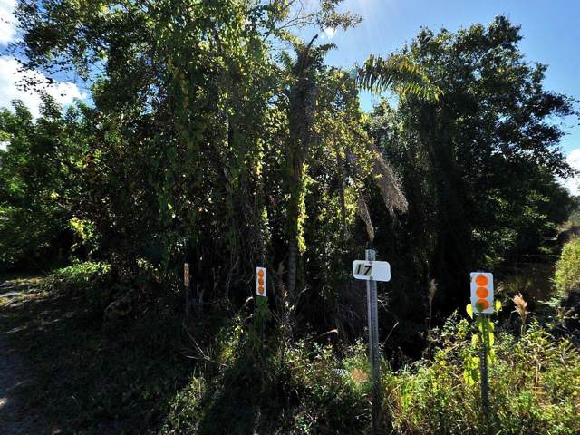 0000 Baysinger Avenue, Fort Pierce, FL 34982 (#RX-10595482) :: Ryan Jennings Group