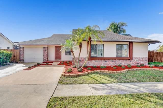 11424 Whisper Sound Drive, Boca Raton, FL 33428 (#RX-10595647) :: Ryan Jennings Group