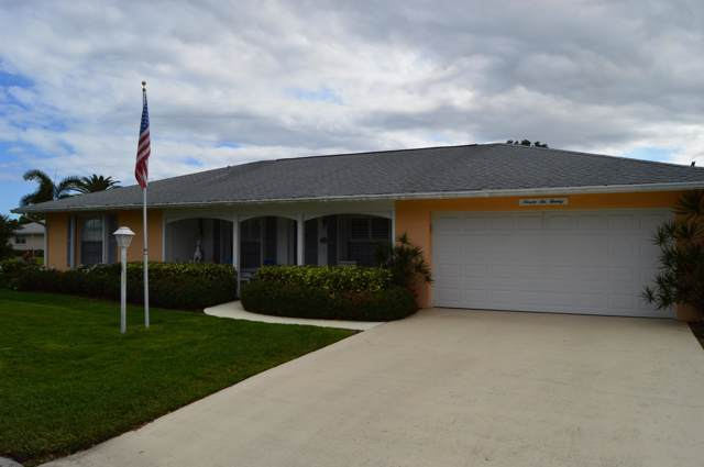 9620 SE Little Club Way N, Tequesta, FL 33469 (#RX-10595761) :: Ryan Jennings Group