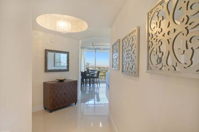 2700 N Ocean Drive 806B, Singer Island, FL 33404 (#RX-10595785) :: The Reynolds Team/ONE Sotheby's International Realty