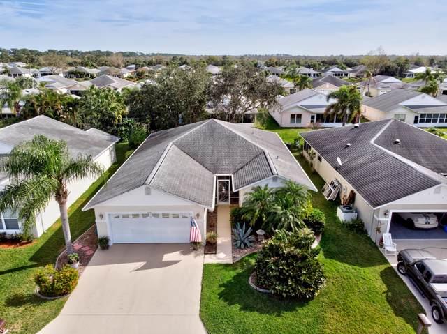 6636 Nuevo Lagos Street, Fort Pierce, FL 34951 (MLS #RX-10595908) :: Castelli Real Estate Services