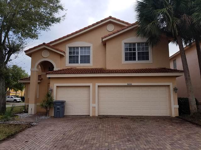 5050 Greenwich Preserve Court, Boynton Beach, FL 33436 (#RX-10595910) :: Ryan Jennings Group