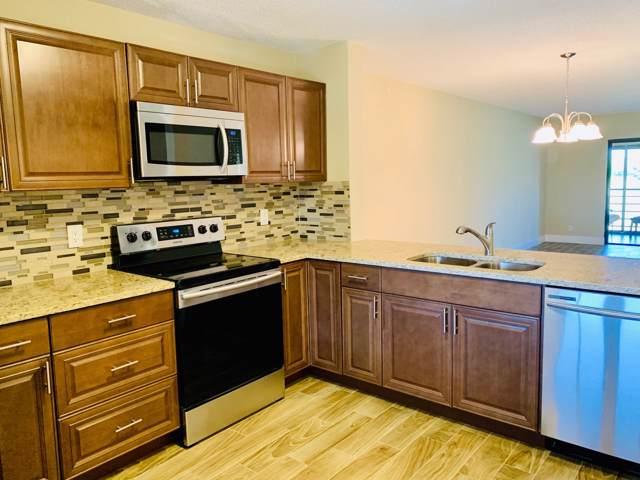 6458 Aspen Glen Circle, Boynton Beach, FL 33437 (#RX-10595913) :: Ryan Jennings Group