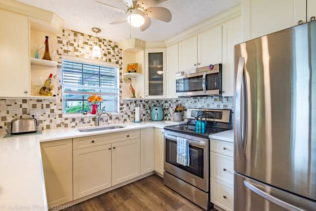 14150 Nesting Way D, Delray Beach, FL 33484 (#RX-10595923) :: Ryan Jennings Group