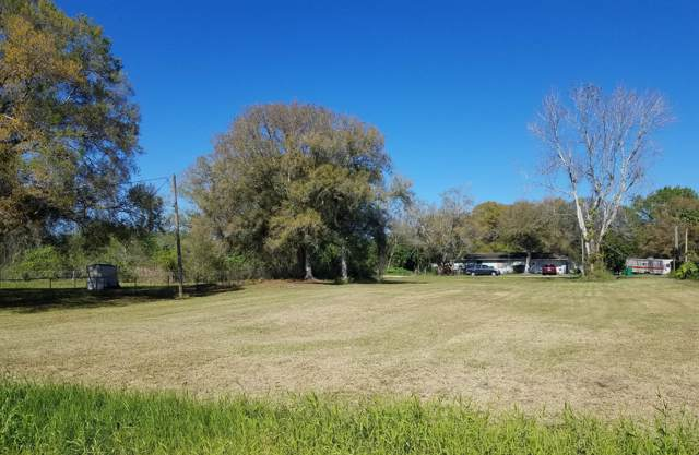 6900 NE 11th Lane, Okeechobee, FL 34974 (#RX-10596016) :: Ryan Jennings Group