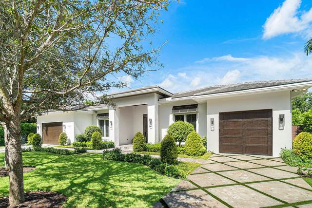 1061 Banyan Road, Boca Raton, FL 33432 (#RX-10596082) :: Ryan Jennings Group