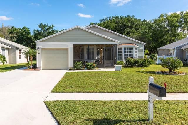 5047 Brian Boulevard, Boynton Beach, FL 33472 (#RX-10596111) :: Ryan Jennings Group
