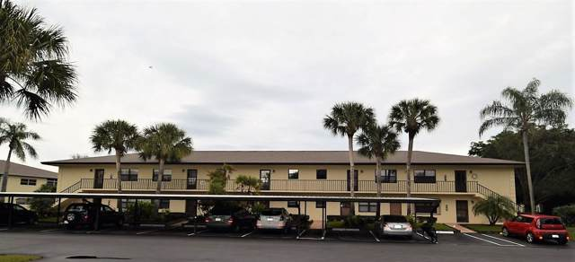 2950 SE Ocean Boulevard #1295, Stuart, FL 34996 (#RX-10596145) :: Ryan Jennings Group