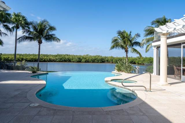 535 White Pelican Circle, Orchid, FL 32963 (#RX-10596150) :: Ryan Jennings Group