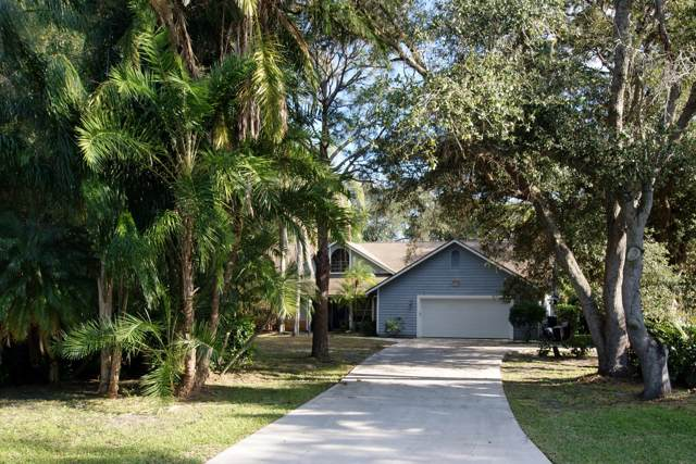 19562 Trails End Terrace, Jupiter, FL 33458 (#RX-10596177) :: Ryan Jennings Group