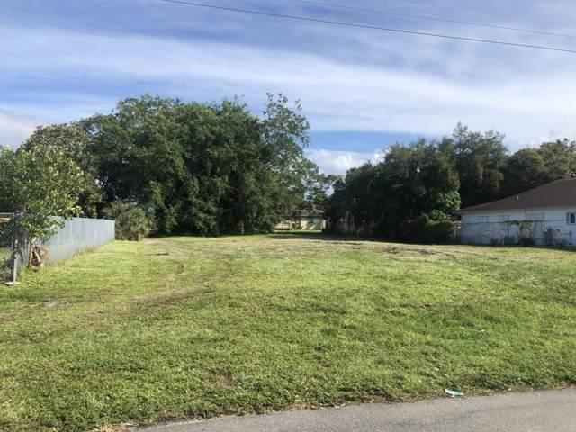488 NW 1st Terrace, Deerfield Beach, FL 33441 (#RX-10596209) :: Ryan Jennings Group