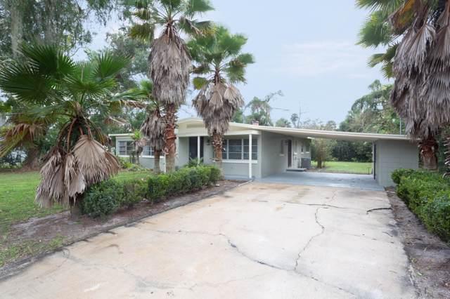 706 S Clara Avenue, DeLand, FL 32720 (#RX-10596253) :: Ryan Jennings Group