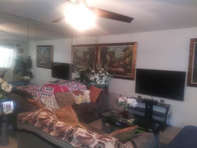 489 Saxony K, Delray Beach, FL 33446 (#RX-10596277) :: Ryan Jennings Group
