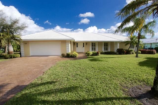 216 Golf Club Circle, Tequesta, FL 33469 (#RX-10596303) :: The Reynolds Team/ONE Sotheby's International Realty