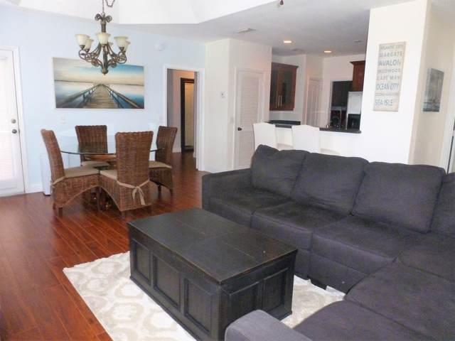 1301 Belmont Place, Boynton Beach, FL 33436 (#RX-10596312) :: Ryan Jennings Group