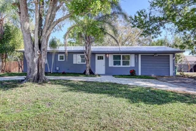 477 SE Asbury Lane, Port Saint Lucie, FL 34983 (#RX-10596496) :: Ryan Jennings Group