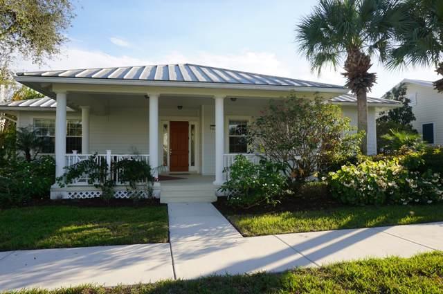 1170 Tropical Drive, Jupiter, FL 33458 (#RX-10596524) :: Ryan Jennings Group