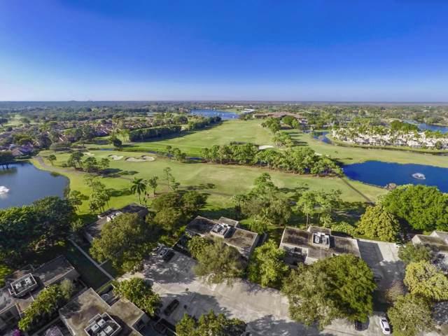 1320 13th Terrace, Palm Beach Gardens, FL 33418 (#RX-10596550) :: Ryan Jennings Group