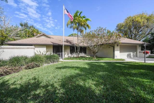3062 NE Ivy Lane, Jensen Beach, FL 34957 (#RX-10596609) :: Ryan Jennings Group