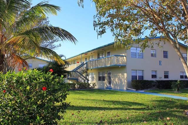 115 Dorchester E, West Palm Beach, FL 33417 (MLS #RX-10596632) :: Berkshire Hathaway HomeServices EWM Realty
