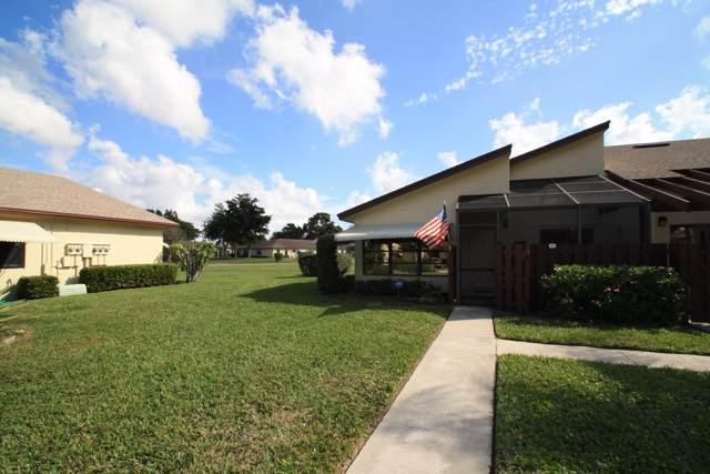 14175 Nesting Way, Delray Beach, FL 33484 (#RX-10596655) :: Ryan Jennings Group
