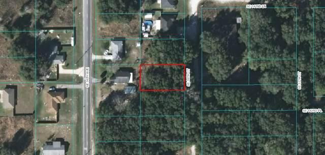 000000 SE 36th Court, Summerfield, FL 34491 (#RX-10596657) :: Ryan Jennings Group