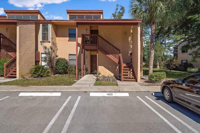 1409 Lakeview Drive E, Royal Palm Beach, FL 33411 (#RX-10596747) :: Ryan Jennings Group