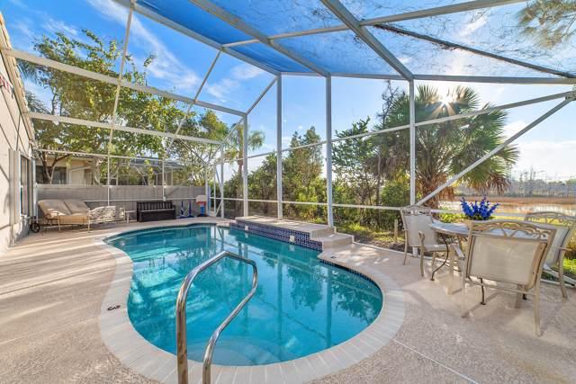 8796 San Andros, West Palm Beach, FL 33411 (#RX-10596751) :: Ryan Jennings Group