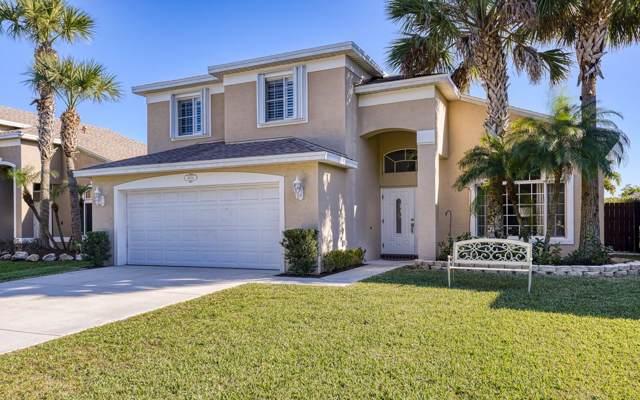 4620 SE Winter Haven Court, Stuart, FL 34997 (#RX-10596752) :: Ryan Jennings Group
