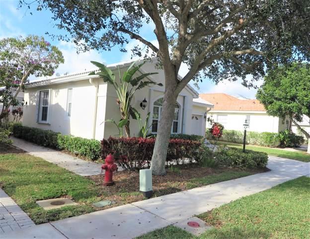 6474 Colomera Drive, Boca Raton, FL 33433 (#RX-10596808) :: Ryan Jennings Group